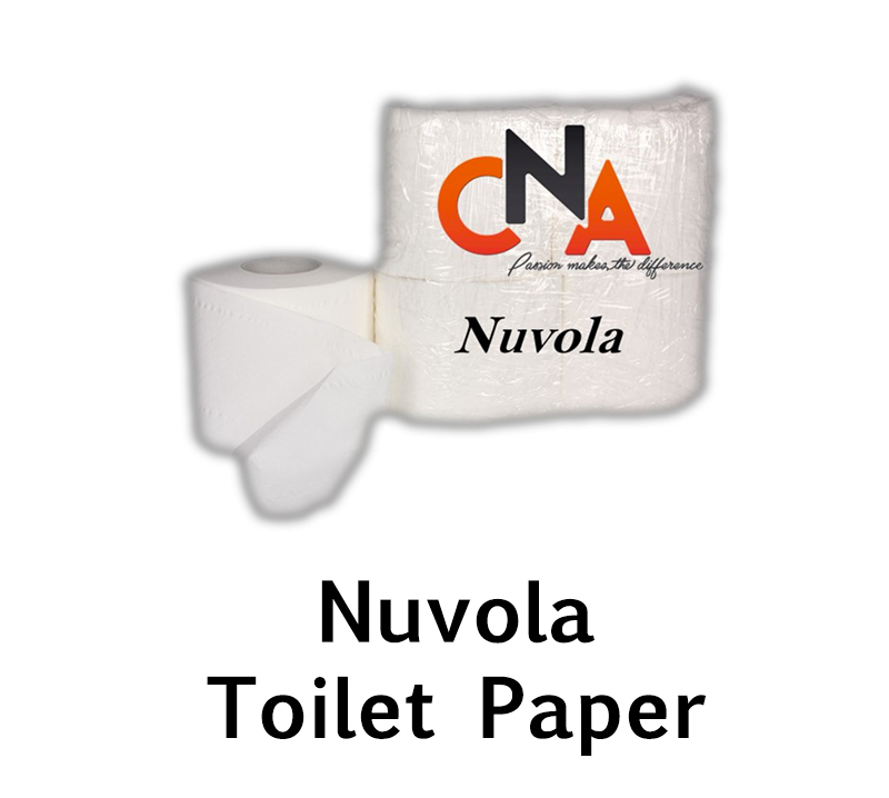 apollo products nuvola paper